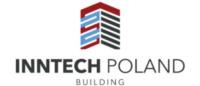 InnTech Poland